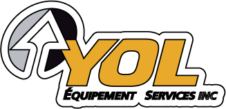 Yol Equipements Services Inc.